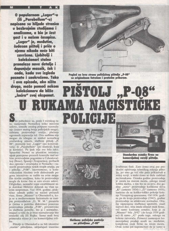 Luger P-08  36879_403137017_naci-luger-001