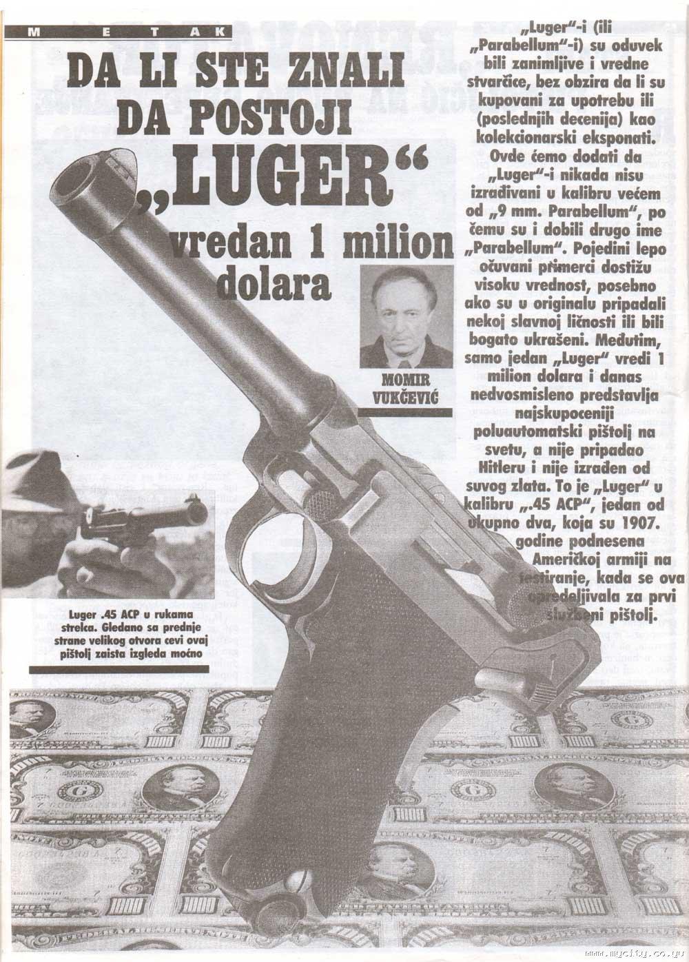 Luger P-08  36879_54960831_LUGER-USA-001