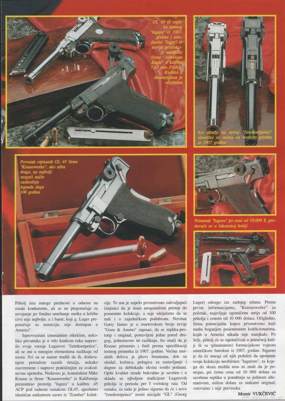 Luger P-08  36879_75596339_LUGER-45-002