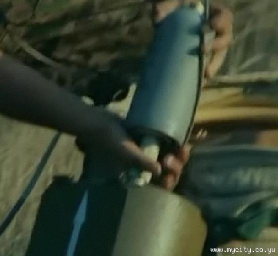 Минско експлозивни средства - МЕС 45481_108061087_Zacushka