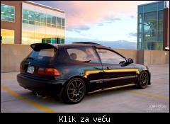[Slika: 1_tmb_138416851_civic.jpg]