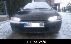 [Slika: 1_tmb_138416851_civic1.jpg]